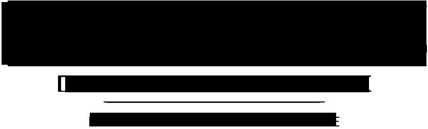 Nordlys Denmark